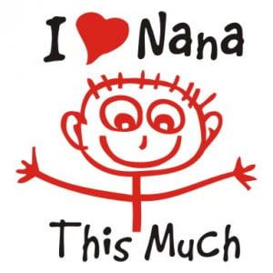 Nana~POTL Has Passed 100,000 Raves! Let's Celebrate!