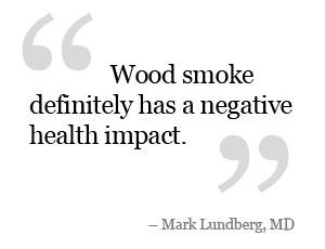 Smoking Cigarettes Quotes