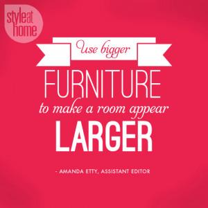 inspirational-design-quotes-big-.jpg