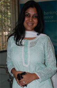 Sakshi Tanwar Hot And Sexy