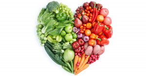 Food as Medicine is a program that address health issues including;