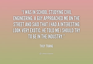 quote-Thuy-Trang-i-was-in-school-studying-civil-engineering-232382.png