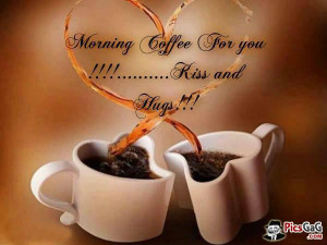 ... morning coffee good morning messages with coffee good morning coffee