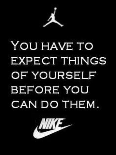 ... more nike basketball quotes basketball 3 3 3 quotes inspiration