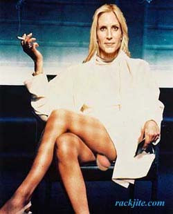 LARA LOGAN SEXUALLY ASSUALTED IN EGYPT ... WONDER IF ANN COULTER IS ...