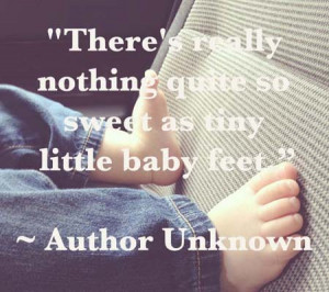 Baby Quotes: 10 Inspirational Sayings About Babies | Disney Baby