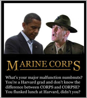 Lee Ermey Quotes Re: r. lee ermy in awesome