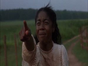 hand clapping game from The Color Purple (1985) | PopScreen