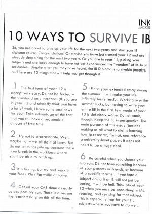 Displaying 20> Images For - Nursing School Quotes Survival...