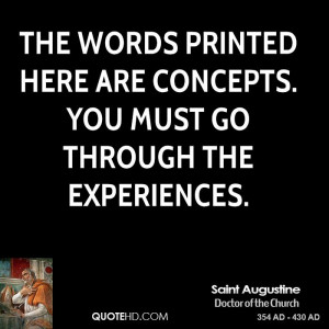 saint-augustine-saint-augustine-the-words-printed-here-are-concepts ...
