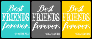 ... png teenager post quotes best friend teenager post quotes best friend