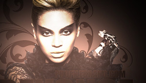 Beyonce Knowles Backgrounds