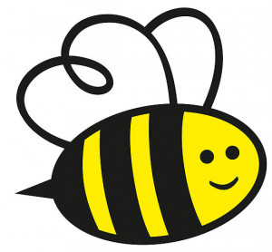 Bumble Bee Clip Art Best Blog