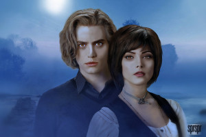 alice_and_jasper_by_sprsprsdigitalart-d5vjdbb.jpg