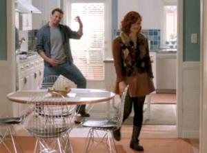 Suburgatory Sneak Peek: Tessa and George Musically Bond in the Season ...