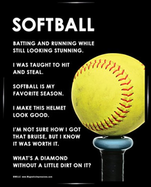 female athlete quotes inspirational quotesgram