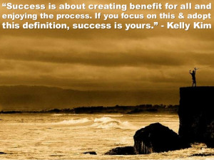 Focus on Success Quotes Focus on Success Quotes if You