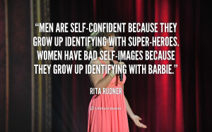 quote-Rita-Rudner-men-are-self-confident-because-they-grow-up-145084 ...