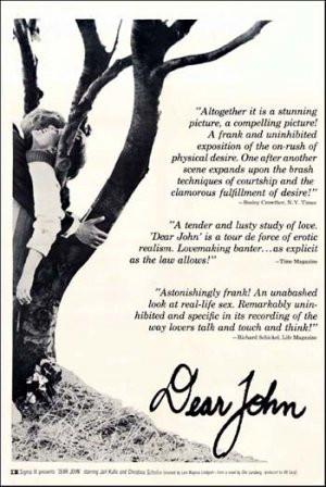 dear john movie quotes