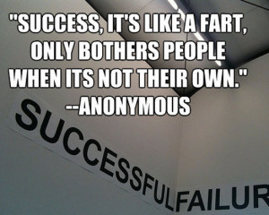Fart Quotes