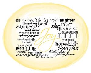 Happiness, Jubilance, Laughter, Merriment, Joy - Joy Quotes