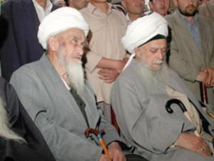 Thread: What Ulama Say About Shaykh Nazim Al Haqqani Naqshabandi