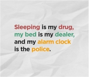 anti drugs quotes