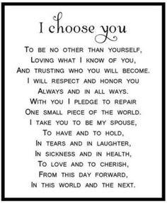 To My Future Husband (ToMyFutureHus) on Twitter