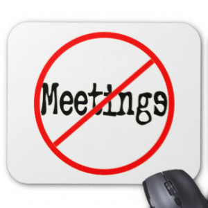 Funny Pictures Of AA Meetings http://www.zazzle.ca/funny+work+sayings ...