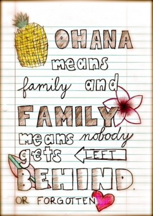 from: Lilo and Stitch.