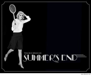 End of summer wallpaper funny US Humor - Funny pictures, Quotes, Pics ...