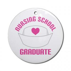 http://www.graduationcardsshop.com/ngwording.php