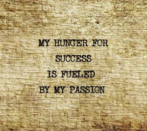 quote,quotes,saying,success,motto,aphorism,maxim,philosophy,life,life ...