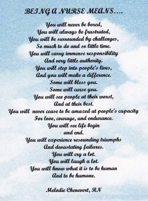 inspirational-quotes-for-cancer-patients---cool-quote-of-the-week ...