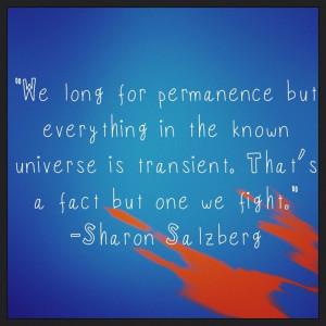 buddhism #dharma #buddha #impermanence #quote #quoteoftheday #letgo # ...