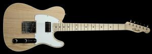 Fender Custom Shop Albert Collins Telecaster