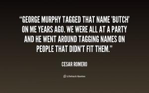 George Romero Quotes