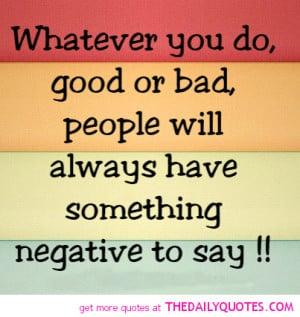 people-negative-quote-life-quotes-sayings-pictures-pics.png