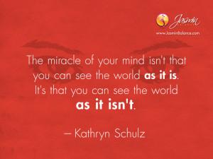 jasmin-balance-inspirational-quote-Kathryn-Schulz