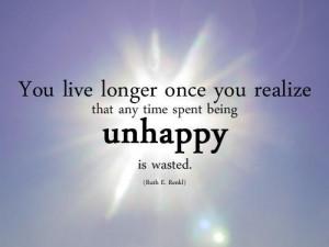 Optimistic, quote...