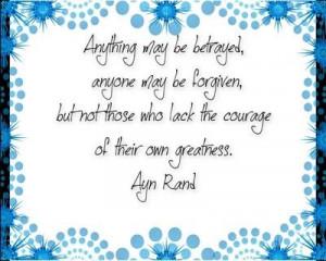 Betrayal quotes 02