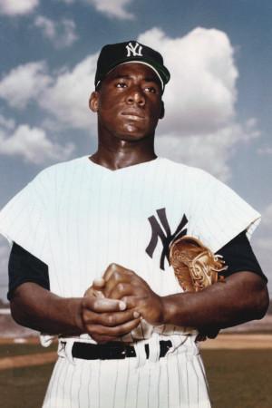 TNFOTO : baseball careers ended