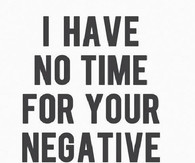 Negative Quotes Pictures