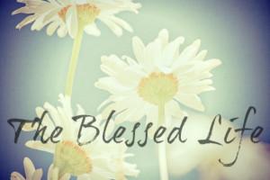 Beautiful Bible Verses About
