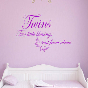 original_twins-nursery-wall-sticker.jpg