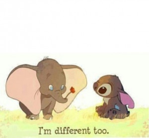 Disney Lilo And Stitch Quotes #elephant #lilo #stitch