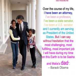 quote #Obama #motivational