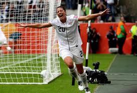 Abby Wambach Quotes | Soccer Quotes | Videos | Audios | Photos ...