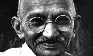 Related Pictures mahatma gandhi freedom mind sayings quotes true