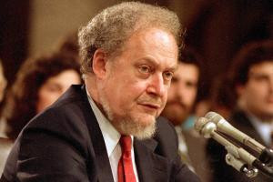 that we know robert bork was born at 1927 03 01 and also robert bork ...